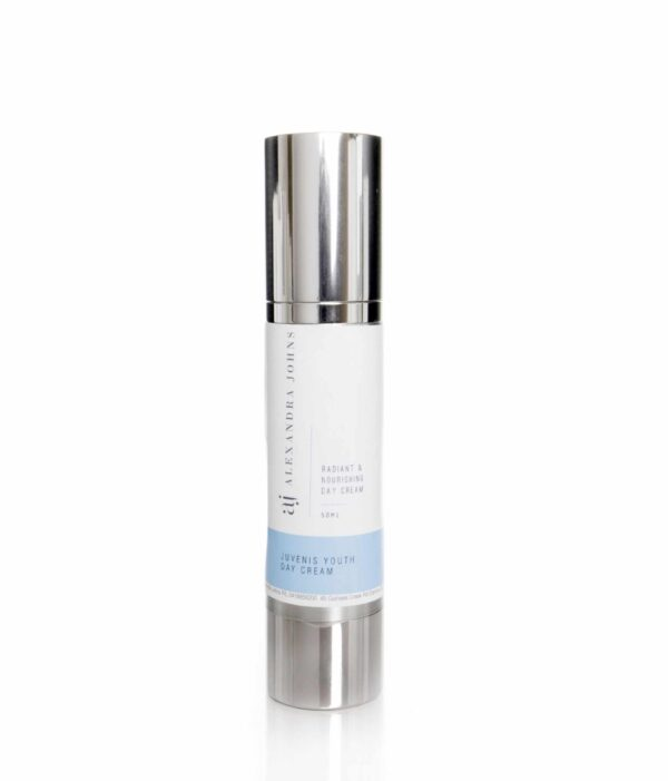 Juvenis youth day cream
